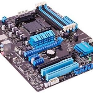 ASUS-M5A97-LE-R20-AM3-AMD-970-SATA-6Gbs-USB-30-ATX-AMD-Motherboard-0