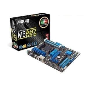 ASUS-M5A97-R20-AM3-AMD-970-SATA-6Gbs-USB-30-ATX-AMD-Motherboard-0