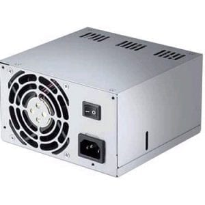 Antec-Basiq-Power-Supply-0