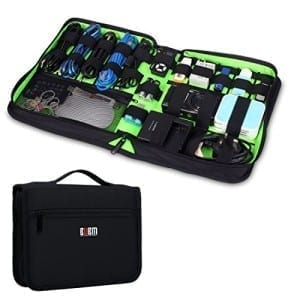 BUBM-Portable-Universal-Electronics-Accessories-Travel-Organizer-Hard-Drive-Case-Cable-Organiser-Baby-Healthcare-Grooming-Kit-3-Size-0