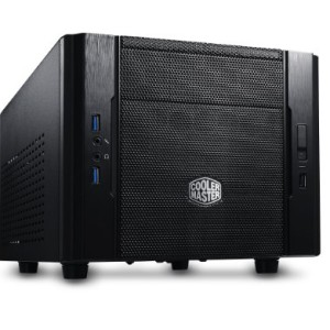 Cooler-Master-Elite-Mini-ITX-Computer-Case-with-USB-30-and-Long-Graphics-Card-Support-0