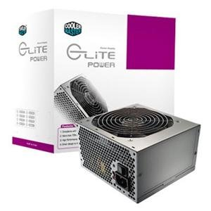 Coolermaster-350w-Elite-Psu-rs350-psari3-us-0