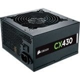Corsair-Builder-Series-CX-V2-80-Plus-Certified-Power-Supply-Compatible-with-Intel-and-AMD-Platforms-Parent-0