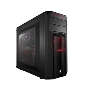 Corsair-Carbide-Series-SPEC-02-Mid-Tower-Gaming-Case-CC-9011051-WW-0
