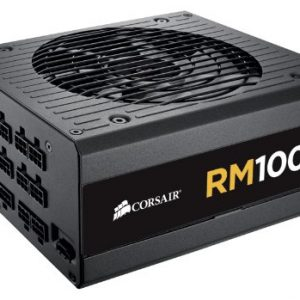 Corsair-RM-Series-450-Watt-ATXEPS-80PLUS-Gold-Certified-Power-Supply-0