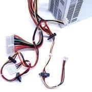 Genuine-Delta-250W-220V-DPS-250AB-22-D-24-pin-ATX-Desktop-Computer-24-Pin-Power-Supply-Unit-PSU-Power-Brick-0-1