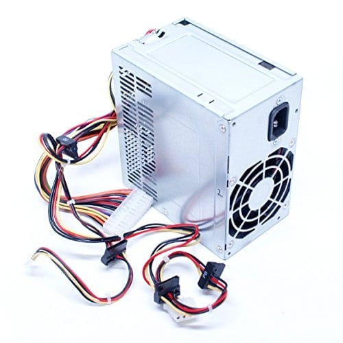 Genuine-Delta-250W-220V-DPS-250AB-22-D-24-pin-ATX-Desktop-Computer-24-Pin-Power-Supply-Unit-PSU-Power-Brick-0