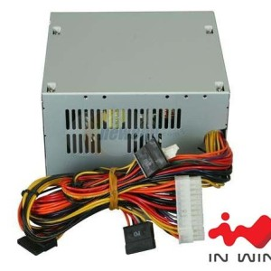 IP-S350T1-0-ATX12V-Power-Supply-0