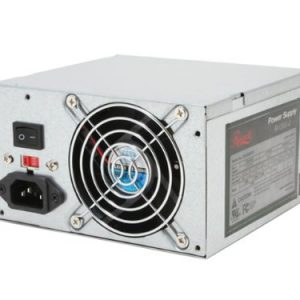 Rosewill-350-Watt-Power-Supply-ATX12V-RV350-2-0