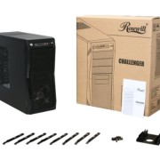 Rosewill-Black-Gaming-ATX-Mid-Tower-Computer-Case-Black-0-7