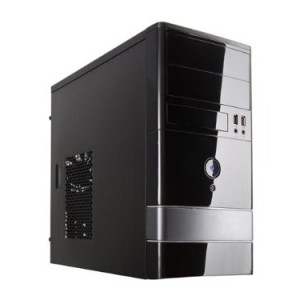 Rosewill-Dual-Fans-MicroATX-Mini-Tower-Computer-Case-0