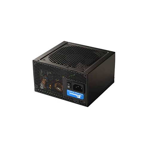 Seasonic-350W-80-Bronze-Certified-APFC-ATX-350-Power-Supply-S12II-350-BRONZE-SSR-350ST-0