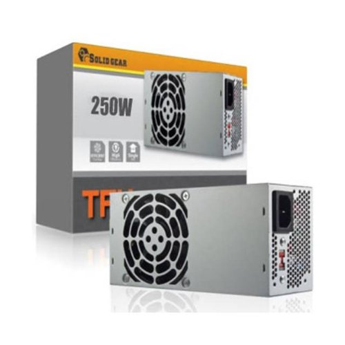 Solid-Gear-SDGR-TFX250-250W-TFX12V-V231-Power-Supply-SDGR-TFX250-0
