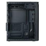 Zalman-T5-Micro-ATX-Mini-Tower-Computer-Case-T5-Black-0-15