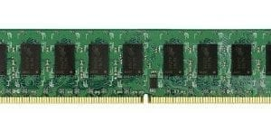 2GB-PC2-6400-800Mhz-240-pin-DDR2-DIMM-CCK-0