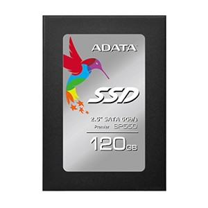 ADATA-USA-Premier-Pro-SP600-25-Inch-SATA-III-Synchronous-NAND-SSD-0