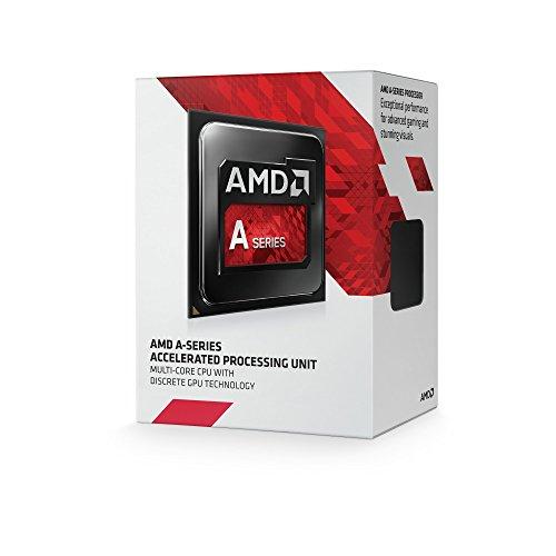 AMD-A4-7300-APU-Dual-Core-Radeon-CPU-Processor-HD8470D-Graphics-FM2-4000Mhz-65W-1MB-AD7300OKHLBOX-0