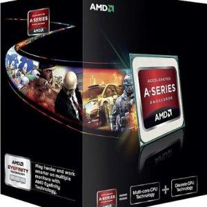 AMD-A6-5400K-APU-36Ghz-Dual-Core-Processor-AD540KOKHJBOX-0