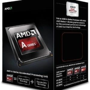 AMD-A6-6400K-Richland-39GHz-Socket-FM2-65W-Dual-Core-Desktop-Processor-AMD-Radeon-HD-AD640KOKHLBOX-0