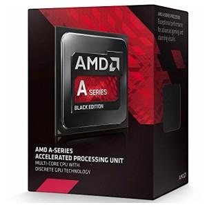 AMD-A8-series-Processor-36-4-AD767KXBJCBOX-0