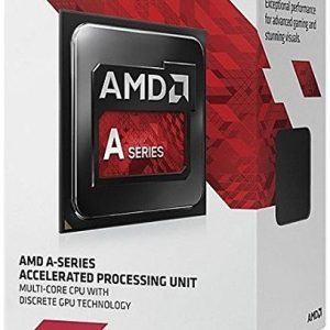 AMD-AMD-A8-7600-FM2-4MB-Box-R7-Series-Graphics-38-4-Socket-FM2-AD7600YBJABOX-0