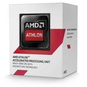 AMD-Athlon-5350-APU-205Ghz-AD5350JAHMBOX-0