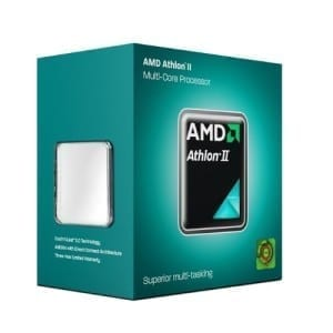 AMD-Athlon-II-X2-250-Regor-30-GHz-2x1-MB-L2-Cache-Socket-AM3-65W-Dual-Core-Desktop-Processor-Retail-ADX250OCGQBOX-0
