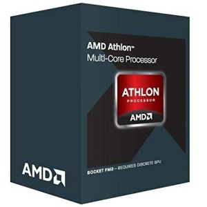 AMD-Athlon-X4-860K-Black-Edition-CPU-Quad-Core-FM2-3700Mhz-95W-4MB-AD860KXBJABOX-0