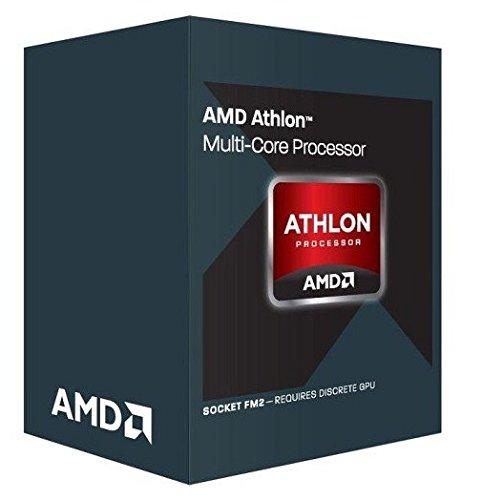 AMD-Athlon-X4-860K-Black-Edition-CPU-Quad-Core-FM2-3700Mhz-95W-4MB-AD860KXBJABOX-0