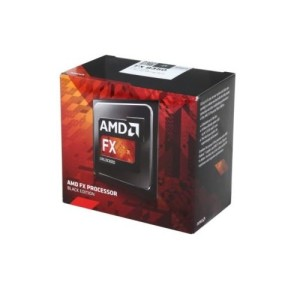 AMD-FD6350FRHKBOX-FX-6350-FX-Series-6-Core-Black-Edition-0