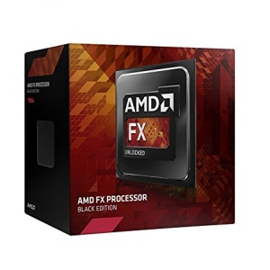AMD-FD832EWMHKBOX-FX-8320E-FX-Series-8-Core-Black-Edition-0