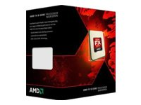 AMD-FX-4350-Unlocked-Quad-Core-Processor-42-4-FD4350FRHKBOX-Black-Edition-0