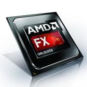 AMD-FX-8370-Black-Edition-8-Core-CPU-Processor-AM3-4300Mhz-125W-16MB-FD8370FRHKBOX-0-1