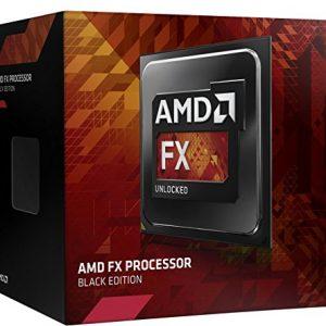 AMD-FX-8370-Black-Edition-8-Core-CPU-Processor-AM3-4300Mhz-125W-16MB-FD8370FRHKBOX-0
