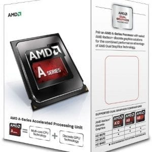 AMD-Processor-37-2-NA-AD6300OKHLBOX-0