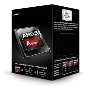 AMD-Quad-Core-A10-Series-APU-for-Desktops-A10-6800K-with-Radeon-HD-8670D-AD680KWOHLBOX-0