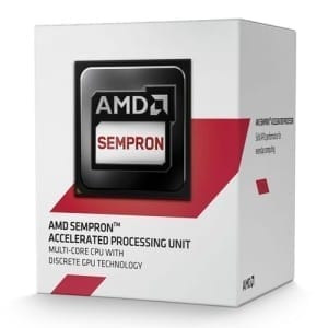 AMD-Sempron-2650-APU-145Ghz-AD2650JAHMBOX-0
