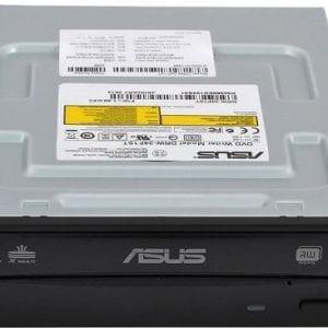 ASUS-DRW-24F1ST-DVD-SATA-SUPERMULTI-Burner-SERIAL-ATA-BLACK-OEM-Bulk-Drive-0
