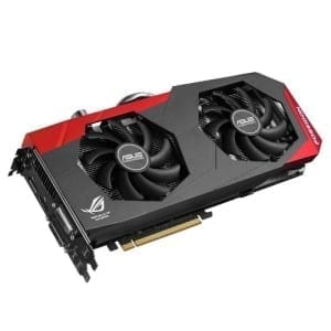 ASUS-Republic-of-Gamers-ROG-today-announced-Poseidon-GTX-780-with-GeForce-GPUs-and-exclusive-DirectCU-H2O-hybrid-therm-0