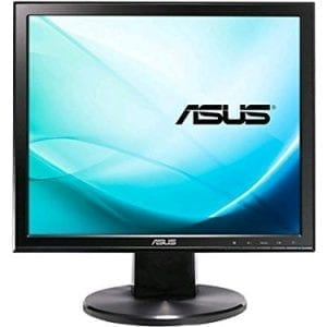 ASUS-VB199T-P-19-SXGA-1280x1024-IPS-DVI-D-VGA-Back-lit-LED-Monitor-0