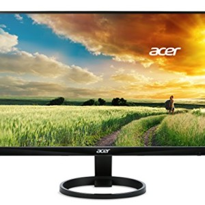 Acer-R240HY-bidx-238-Inch-IPS-Full-HD-1920-x-1080-Widescreen-Display-0