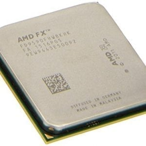 Amd-Fx-9590-Oem-Fx-series-8-core-Black-Edition-0