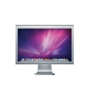 Apple-Cinema-20-inch-Flat-Panel-Display-0