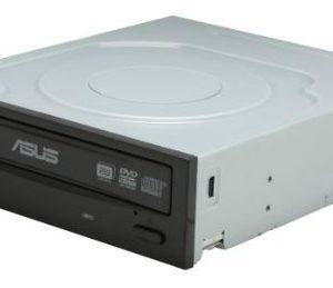 Asus-Black-12X-BD-ROM-16X-DVD-ROM-48X-CD-ROM-SATA-Internal-Blu-Ray-Drive-BC-12B1ST-0