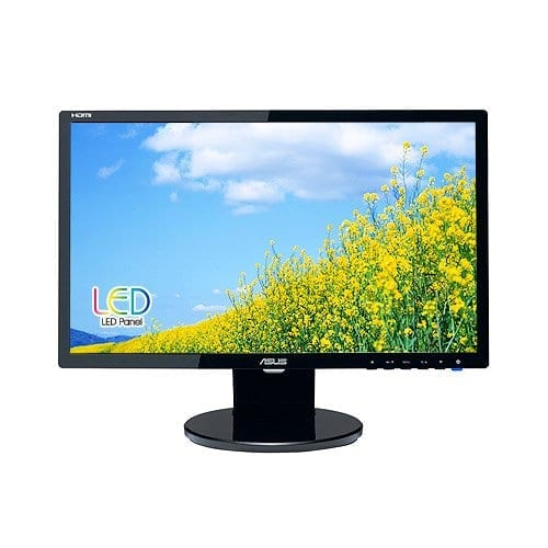 Asus-VE228H-215-Inches-LCD-Monitor-0
