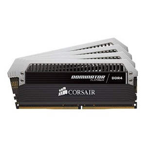 Corsair-Dominator-Platinum-Series-16GB-4-x-4GB-DDR4-DRAM-3000-MHz-C15-Memory-Kit-CMD16GX4M4B3000C15-0
