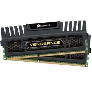 Corsair-Vengeance-8-GB-2-x-4-GB-DDR3-1600-MHz-PC3-12800-240-Pin-DDR3-Dual-Channel-Memory-Kit-CMZ8GX3M2A1600C9-0