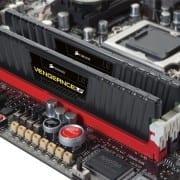 Corsair-Vengeance-8GB-2x4GB-DDR3-1600-MHz-PC3-12800-Desktop-Memory-CML8GX3M2A1600C9-0-0