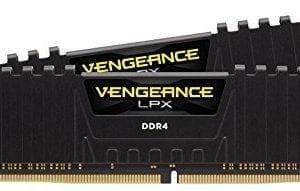 Corsair-Vengeance-LPX-16GB-2x8GB-DDR4-DRAM-3000MHz-PC4-24000-C15-Memory-Kit-Black-CMK16GX4M2B3000C15-0