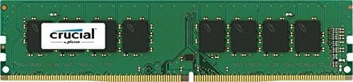 Crucial-2GB-Single-DDR3-1600-MTs-PC3-12800-CL11-Unbuffered-UDIMM-240-Pin-Desktop-Memory-Module-CT25664BA160B-0